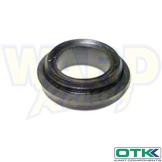 Tätning huvudcylinder broms OTK -