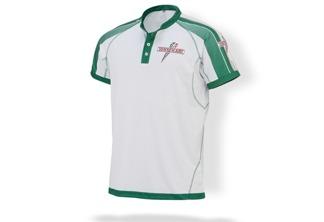T-shirt Tony Kart - XS
