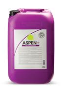 Aspen +, 25 lit