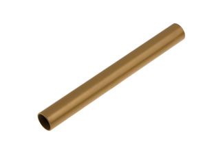 Framstag guld 2 mm OTK -