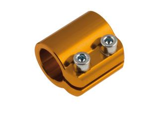 Rund klämma OTK till framstag 30 mm -