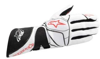 Handske Alphine Star