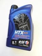 Elf HTX 909, 1 lit.
