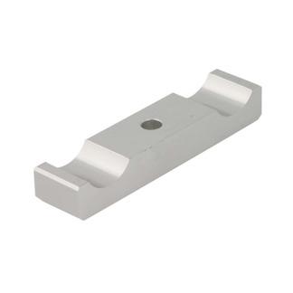 Underfall Alu CNC - Underfall CNC 28 mm