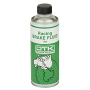 Bromsvätska OTK Racing Silicon 500 ml.