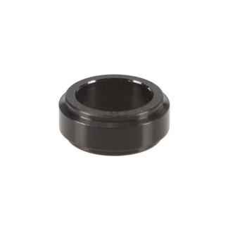 Distans 10 mm, för 17 mm spindel -