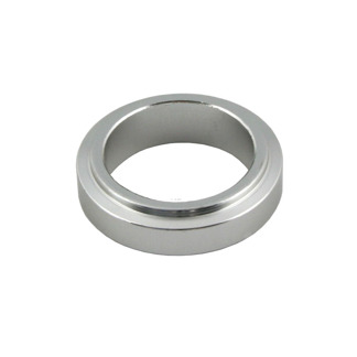 Distans 5 mm, för 25 mm spindel -