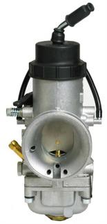 Förgasare Dellorto VHSB 34 mm XS EVO -