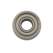 Spindellager 8x22 mm