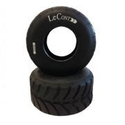 Lecont LH04, set