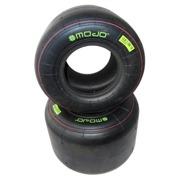 Mojo D2, set