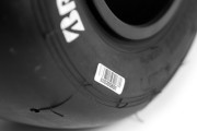 Bridgestone YNB, set