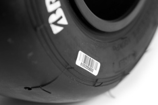 Bridgestone YNB, set -
