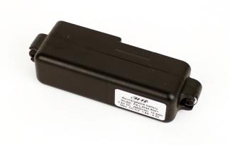 Batteri MyChron -