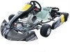 Chassie Extreme Kart - Chassie Extreme Kart SODA