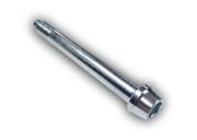Spindelskruv M10 mm
