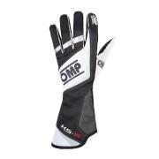 Handskar OMP KS-1R