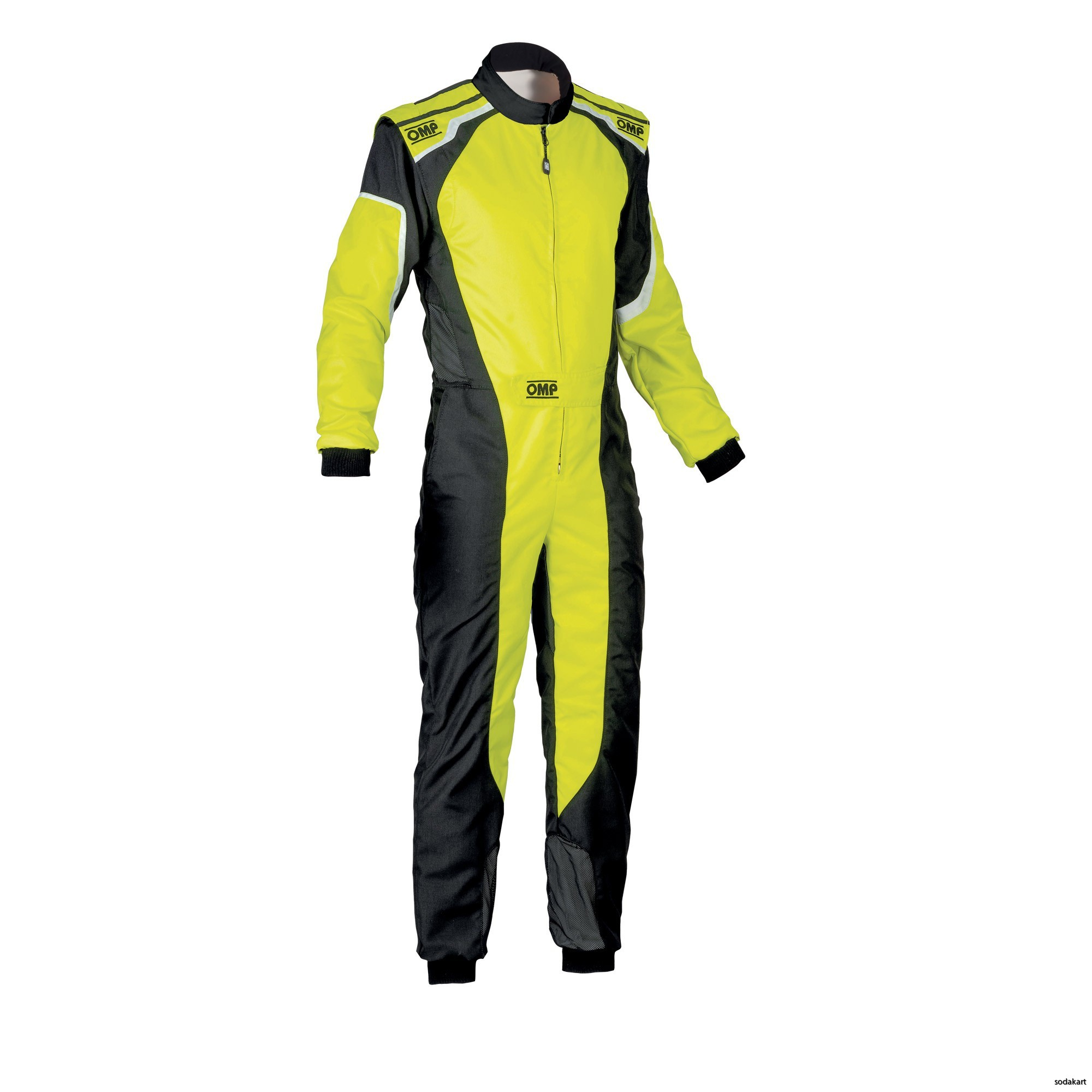 ks3_yellow_front_KK01727