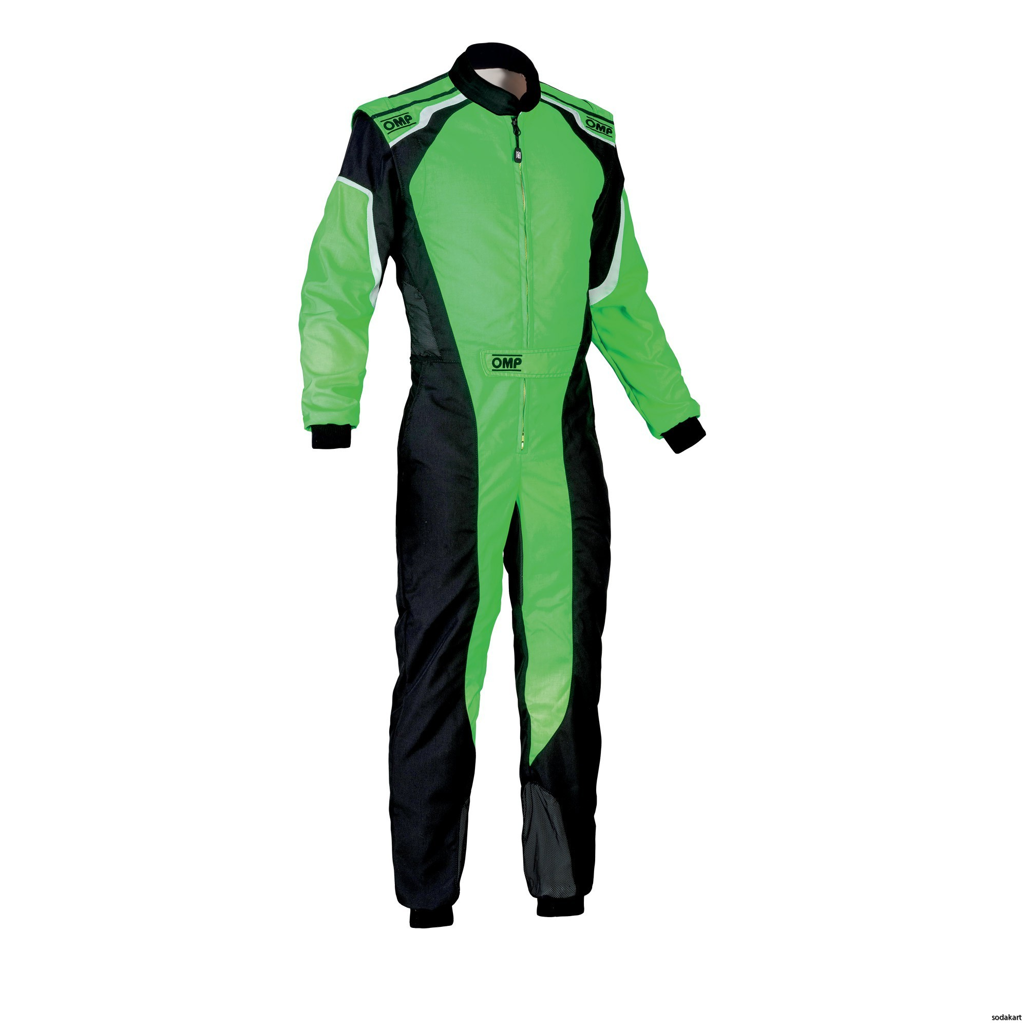 ks3_green_front_KK01727