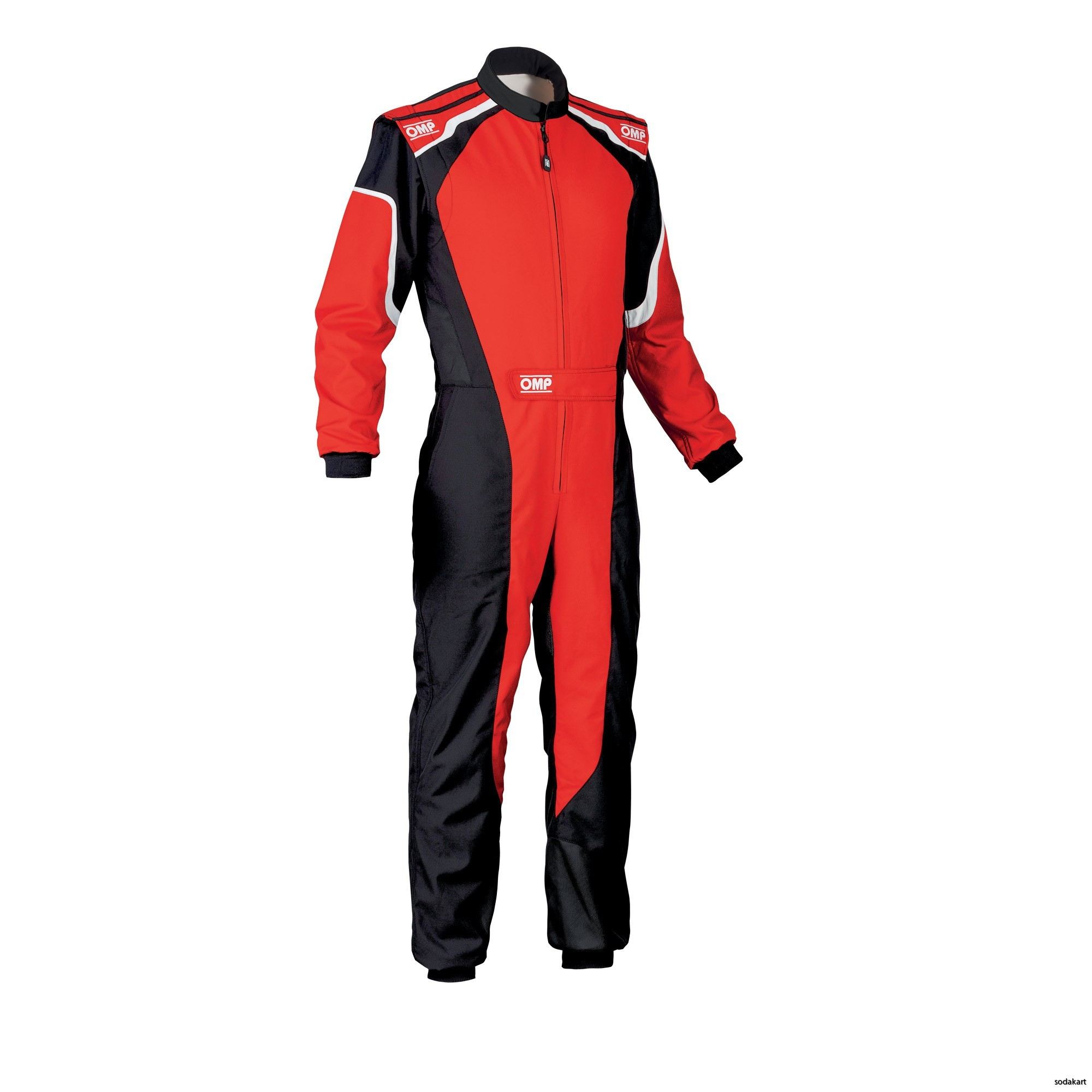 ks3_red_front_KK01727