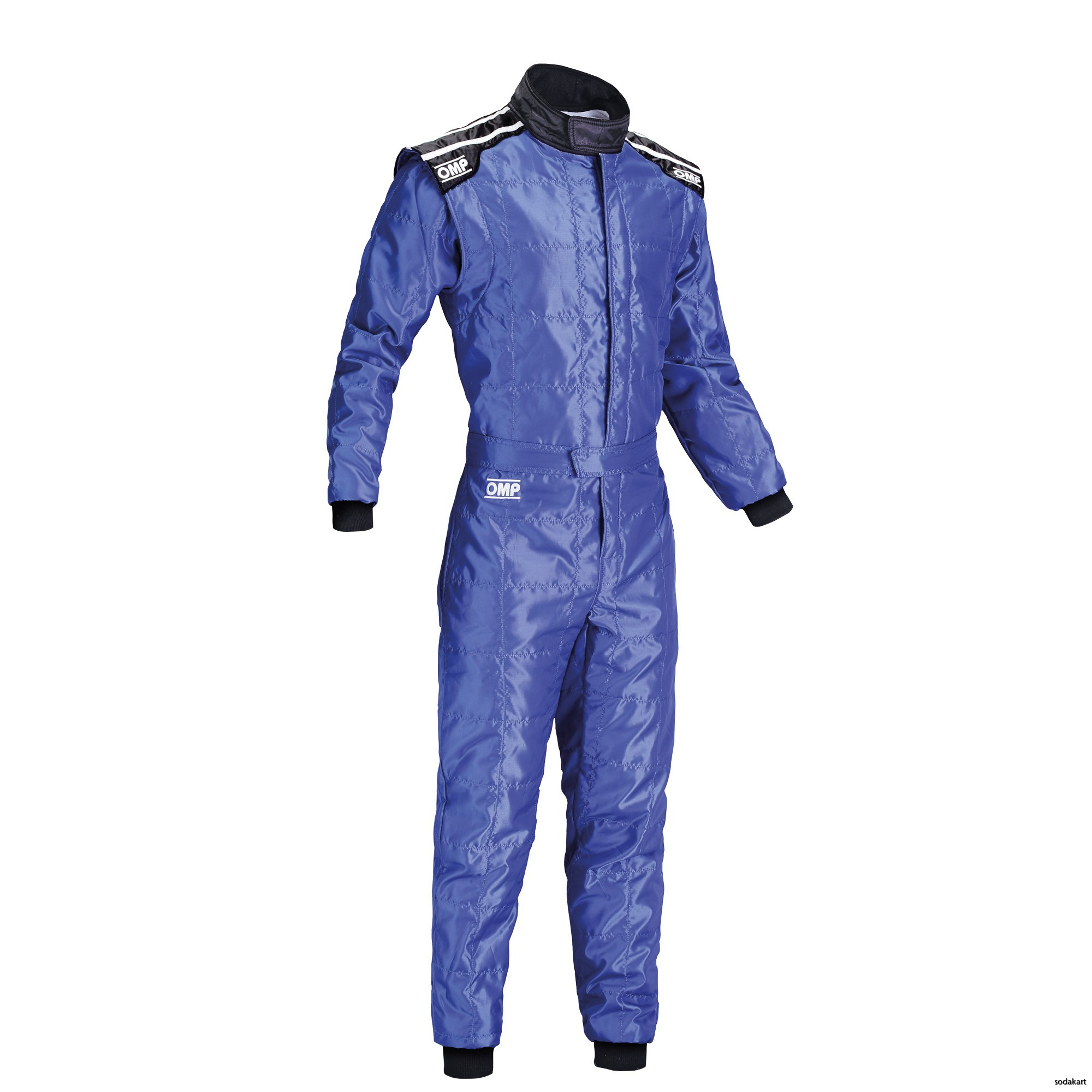L_ks4suit_blue_31_KK01724
