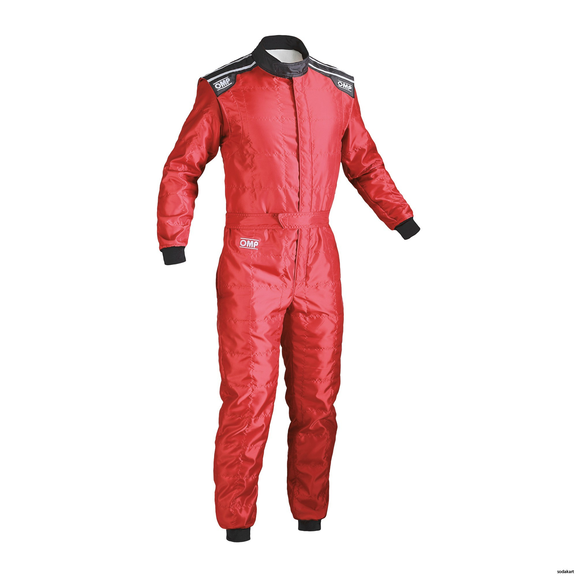 L_ks4suit_red_37_1_KK01724