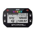 Aim_Mychron_5_2T_GPS_Kart_Racing_Laptimer_1024x1024_5680