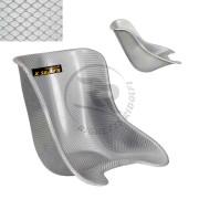 Stol X.Seat Titan