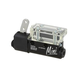 Huvudcylinder RR Mini -
