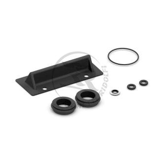 Reparationskit tätningar huvudcylinder RR -