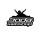 soda webshop logga (kopia)