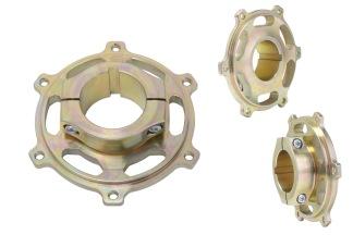 Drevcentrum 50 mm OTK - Drevcentrum mag. OTK 50 mm