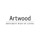artwood1