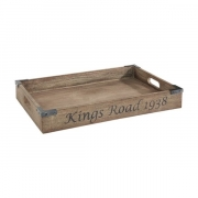 KINGS ROAD TRAY
