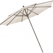 PORTOFINO UMBRELLA