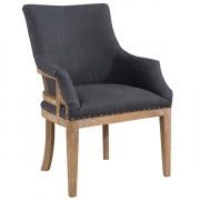 SHELTON DININGCHAIR
