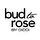 Bud to Rose