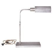 BERLIN TABLELAMP BASE STEEL