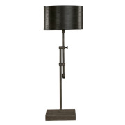 BREMEN TABLELAMP BASE