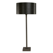 GRAZ TABLELAMP BASE IRON