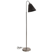 BASEL LAMPSTAND FLOOR