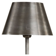 PEWTER SHADE M
