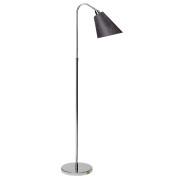 GENEVA LAMPSTAND FLOOR