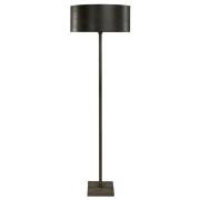 GRAZ LAMPSTAND FLOOR