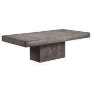 CAMPOS COFFEETABLE