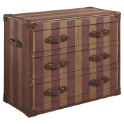 STONYHURST DRAWER STRIPE