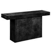 CAMPOS CONSOLE TABLE