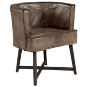 MONIQUE ARMCHAIR