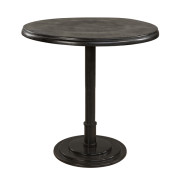 DANTE COFFEETABLE/SIDETABLE