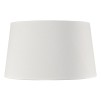 CLASSIC SHADE - White Linen
